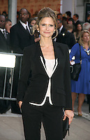 June 04, 2012 Kyra Sedgwick at the 2012 CFDA Fashion Awards at Alice Tully Hall Lincoln Center in New York City. © RW/MediaPunch Inc. ***NO GERMANY***NO AUSTRIA***