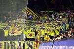 Fans Futsal
