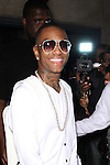 SOULJAH BOY. Attendees to Souljah Boy Red Carpet Birthday Bash and Performance, sponsored by Swaggmedia.com, at the Highlands. Hollywood, CA, USA. July 28, 2010.