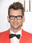 Brad Goreski at The 2nd annual Mary J. Blige Honors Concert to benefit FFAWN's Scholarship Fund held at Hammerstein Ballroom in NY, California on May 01,2011                                                                               © 2011 Hollywood Press Agency