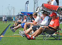 2015 Brine - Coaches