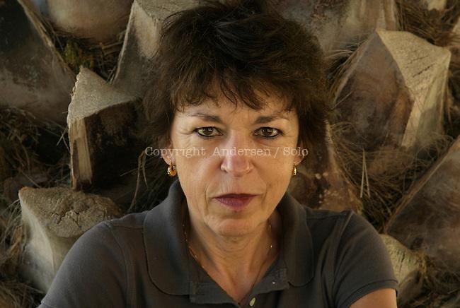 Lieve Joris, Prix Nicolas Bouvier 2009.