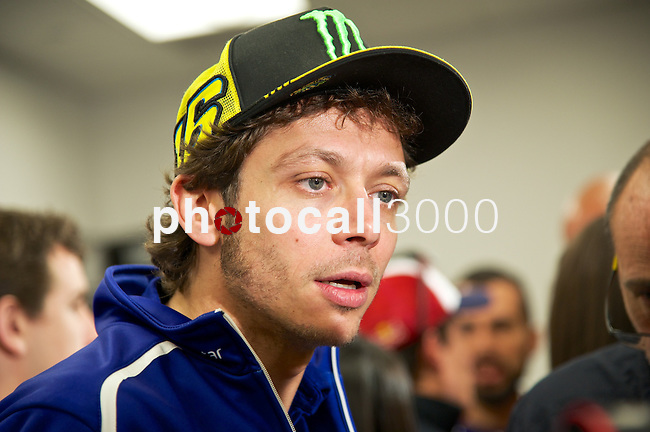 austin. tejas. USA. motociclismo<br /> GP in the circuit of the americas during the championship 2014<br /> 10-04-14<br /> En la imagen :<br /> press conferencee<br /> <br /> photocall3000 / rme