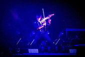 TRANS-SIBERIAN ORCHESTRA (2014)