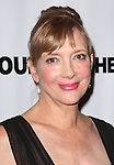 Glenne Headly attends the Opening Night Party for 'the New Group Production of 'The Jacksonian' at Ktchn in The Out on November 7, 2013  in New York City.