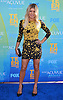 """FERGIE.attends the Teen Choice 2011 at the Gibson Amphitheatre, Universal City, California_07/08/2011.Mandatory Photo Credit: ©Crosby/Newspix International. .**ALL FEES PAYABLE TO: """"NEWSPIX INTERNATIONAL""""**..PHOTO CREDIT MANDATORY!!: NEWSPIX INTERNATIONAL(Failure to credit will incur a surcharge of 100% of reproduction fees).IMMEDIATE CONFIRMATION OF USAGE REQUIRED:.Newspix International, 31 Chinnery Hill, Bishop's Stortford, ENGLAND CM23 3PS.Tel:+441279 324672  ; Fax: +441279656877.Mobile:  0777568 1153.e-mail: info@newspixinternational.co.uk"""