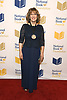 Leslie Connor attends the 69th National Book Awards Ceremony and Benefit Dinner presented by the National Book Foundaton on November 14, 2018 at Cipriani Wall Street in New York, New York, USA.<br /> <br /> photo by Robin Platzer/Twin Images<br />  <br /> phone number 212-935-0770