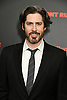 Director Jason Reitman attends the New York Premiere of &quot;The Front Runner&quot; on October 30, 2018 at MOMA in New York, New York, USA.<br /> <br /> photo by Robin Platzer/Twin Images<br />  <br /> phone number 212-935-0770