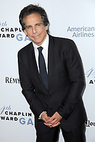 www.acepixs.com<br /> May 8, 2017  New York City<br /> <br /> Ben Stiller attending Film Society of Lincoln Center's 44th Chaplin Award Gala on May 8, 2017 in New York City.<br /> <br /> Credit: Kristin Callahan/ACE Pictures<br /> <br /> <br /> Tel: 646 769 0430<br /> Email: info@acepixs.com