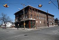 1986 March 01..Redevelopment...Berkley 2 (A-1-5)..104-108 East Indian River Road...NEG#.NRHA#..