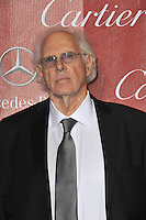 Bruce Dern at the 2014 Palm Springs International Film Festival Awards gala at the Palm Springs Convention Centre.<br /> January 4, 2014  Palm Springs, CA<br /> Picture: Paul Smith / Featureflash