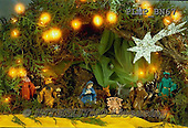 Marek, CHRISTMAS SYMBOLS, WEIHNACHTEN SYMBOLE, NAVIDAD SÍMBOLOS, photos+++++,PLMPBN67,#xx#