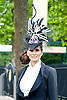 "ROYAL ASCOT 2011 DAY 2..Isabella Christensen.  Royal Ascot_14/06/2011..Mandatory Photo Credit: ©Dias/Newspix International..**ALL FEES PAYABLE TO: ""NEWSPIX INTERNATIONAL""**..PHOTO CREDIT MANDATORY!!: NEWSPIX INTERNATIONAL(Failure to credit will incur a surcharge of 100% of reproduction fees)..IMMEDIATE CONFIRMATION OF USAGE REQUIRED:.Newspix International, 31 Chinnery Hill, Bishop's Stortford, ENGLAND CM23 3PS.Tel:+441279 324672  ; Fax: +441279656877.Mobile:  0777568 1153.e-mail: info@newspixinternational.co.uk"