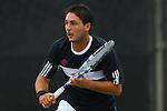 SaintMarys 1011 TennisM