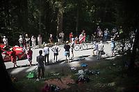 Joaquim Rodriguez (ESP/Katusha)<br /> <br /> Stage 18 (ITT) - Sallanches › Megève (17km)<br /> 103rd Tour de France 2016