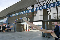 LBUSD Oropeza