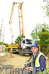 Kerry Concrete Pumps