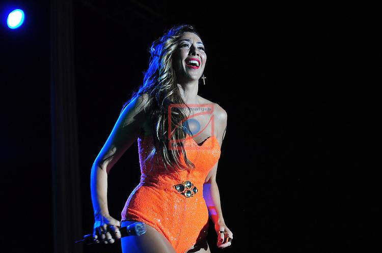 PRIDE BARCELONA 2013.