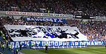 Rangers FC - Back by Unpopular Demand