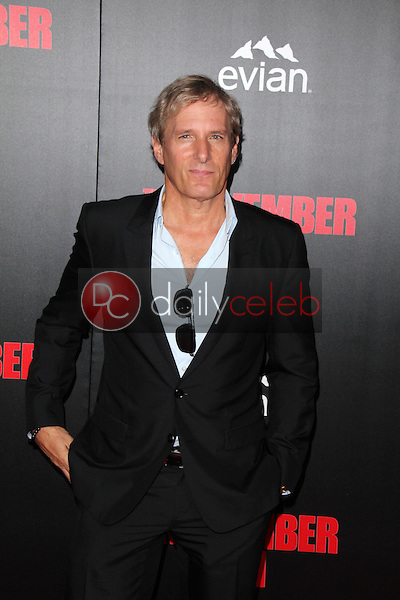 Michael Bolton<br /> at the &quot;The November Man&quot; World Premiere, TCL Chinese Theater, Hollywood, CA 08-13-14<br /> David Edwards/DailyCeleb.com 818-249-4998