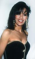 Marilyn McCoo, 1994, Photo By Michael Ferguson/PHOTOlink
