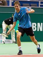 8-2-10, Rotterdam, Tennis, ABNAMROWTT, Florian Mayer