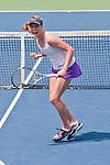 2016 W DIII Tennis