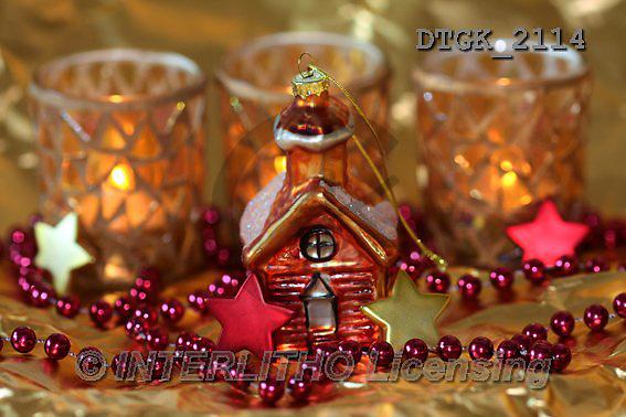 Gisela, CHRISTMAS SYMBOLS, WEIHNACHTEN SYMBOLE, NAVIDAD SÍMBOLOS, photos+++++,DTGK2114,#XX#