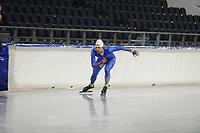 SCHAATSEN: HEERENVEEN; 30-06-2017, IJsstadion Thialf, Zomerijs, ©Martin de Jong