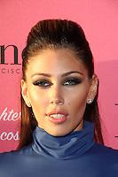 Carmen Ortega<br /> at the Benefit Cosmetics Kick Off Of Wing Women Weekend, Space 15 Twenty, Hollywood, CA 09-26-14<br /> David Edwards/DailyCeleb.com 818-249-4998