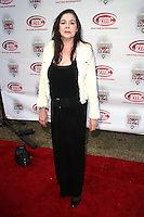 """LOS ANGELES - SEP 29:  Sally Boyden arrives at the 40th Anniversary of """"The Waltons"""" Reunion at Wilshire Ebell Theatre on September 29, 2012 in Los Angeles, CA"""