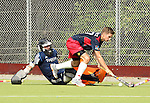 20140906 Berliner Hockey Club vs. Duesseldorf