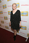 Kathleen Marshall attends the Broadway Opening Night Performance of 'In Transit'  at Circle in the Square Theatre on December 11, 2016 in New York City.