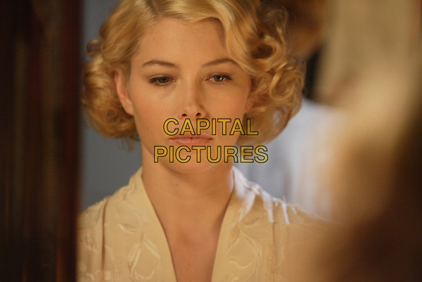 JESSICA BIEL .in Easy Virtue.*Filmstill - Editorial Use Only*.CAP/FB.Supplied by Capital Pictures.