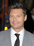 Ryan Seacrest at The Relativity Media US Premiere of Safe Haven held at The Grauman's Chinese Theater in Hollywood, California on February 05,2013                                                                   Copyright 2013 Hollywood Press Agency