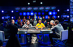 WPT Seminole Hard Rock Poker Showdown Season 2017-2018