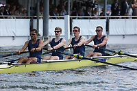 THE VISITORS' CHALLENGE CUP<br /> Oxford Lightweight R.C. (189)<br /> U.T.S. Haberfield & Sydney, AUS (190)<br /> <br /> Henley Royal Regatta 2018 - Thursday<br /> <br /> To purchase this photo, or to see pricing information for Prints and Downloads, click the blue 'Add to Cart' button at the top-right of the page.