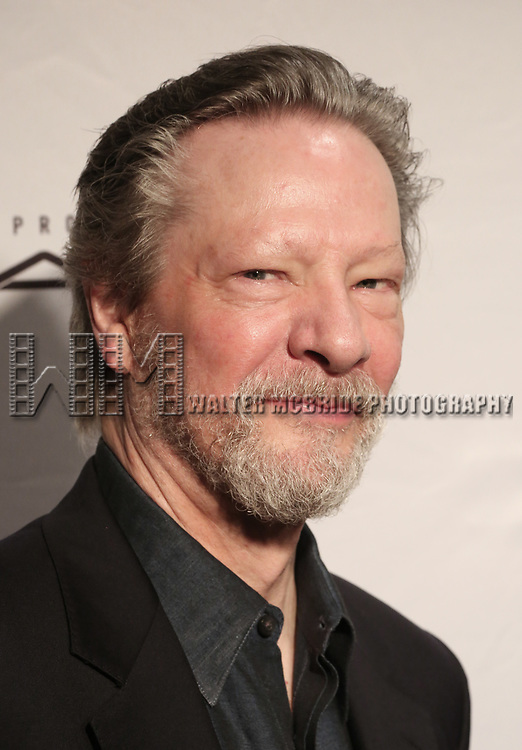Chris Cooper  attends the 83rd Annual Drama League Awards Ceremony  at Marriott Marquis Times Square on May 19, 2017 in New York City.