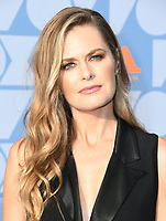 07 August 2019 - Los Angeles, California - Maggie Lawson. FOX Summer TCA 2019 All-Star Party held at Fox Studios. <br /> CAP/ADM/BT<br /> ©BT/ADM/Capital Pictures