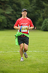2017-09-10 Farnham Pilgrim 43 TRo Last Runners
