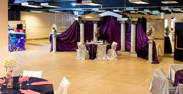 foto y video por Caballero 720436.0695 http://www.FotografosExpertos.com <br /> http://www.Foto-y-video.com