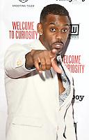 JUN 4 Welcome To Curiosity UK Premiere