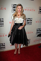 """Andrea Harrison<br /> at the L.A. Gay & Lesbian Center's """"An Evening With Women,"""" Beverly Hilton, Beverly Hills, CA 05-10-14<br /> David Edwards/DailyCeleb.com 818-249-4998"""
