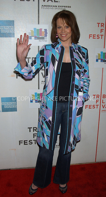 "WWW.ACEPIXS.COM . . . . . ....NEW YORK, APRIL 28, 2006....Susan Sarandon at the ""I Want Someone To Eat Cheese With"" Press Conference At The 5th Annual TFF.....Please byline: KRISTIN CALLAHAN - ACEPIXS.COM.. . . . . . ..Ace Pictures, Inc:  ..(212) 243-8787 or (646) 679 0430..e-mail: picturedesk@acepixs.com..web: http://www.acepixs.com"