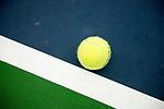 2017 W DIII Tennis