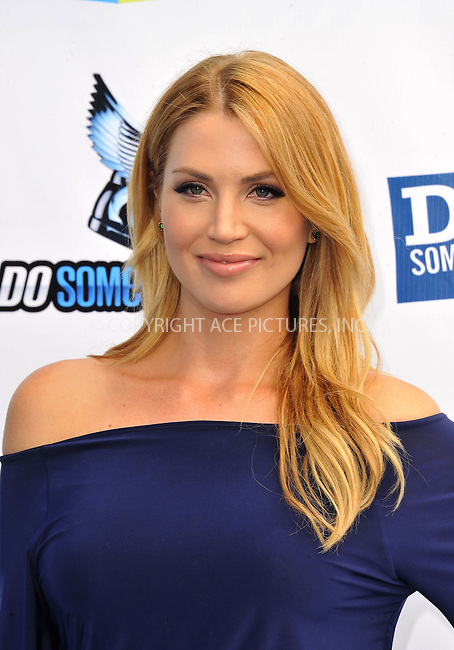 WWW.ACEPIXS.COM....August 19,2012, Santa Monica, CA.....Willa Ford at the 2012 Do Something Awards at Barker Hangar on August 19, 2012 in Santa Monica, California.........By Line: Peter West/ACE Pictures....ACE Pictures, Inc..Tel: 646 769 0430..Email: info@acepixs.com
