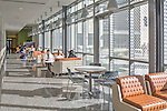 Cleveland State University Center for Innovation of Medical Professions | STANTEC