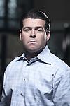 Chris McHugh / Financial Advisor