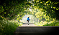 Cyclone Challenge Sportive Preview - 31 May 2018