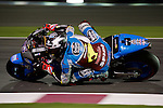 Free practices<br /> scott redding<br /> PHOTOCALL3000 / DyD